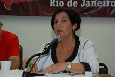 Vitoria Grabois (GTNM)