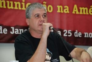 Sergio Bertoni