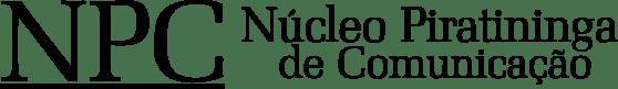 NPC - Núcleo Piratininga de Comunicação